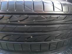 Dunlop SP Sport LM704. Летние, 2014 год, 5%, 1 шт