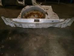 Панель кузова. Mazda Demio, DW3W Двигатель B3E