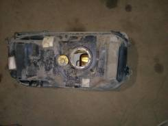 Бак топливный. Mazda Demio, DW3W Двигатель B3E