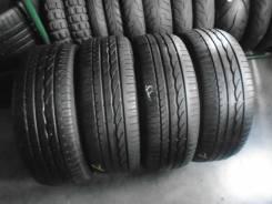 Bridgestone Turanza ER300. Летние, 2014 год, 20%, 4 шт