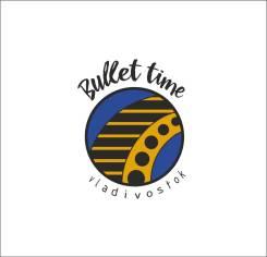 Bullet Time фотозона! Главное развлечение на вашем мероприятии !