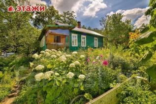 Продается прекрасный одноэтажный дом на Садгороде. Улица Анютинская 9, р-н Садгород, площадь дома 52кв.м., скважина, электричество 15 кВт, отопление...
