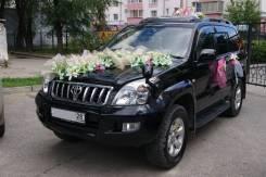 Автомобиль в аренду с водителем, катаю свадьбы
