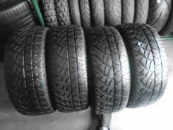 Michelin Latitude Cross. Летние, 2014 год, 30%, 4 шт