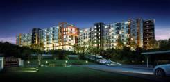Недвижимость на Пхукете. инвестиции доход бизнес