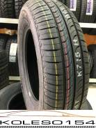 Hankook Optimo K715, 165/70R13