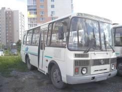 ПАЗ 32053. Паз 32053 2010 г., служебный, 25 мест