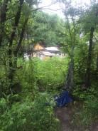 Участок под строительство дома. 600кв.м., собственность, электричество, вода, от агентства недвижимости (посредник)