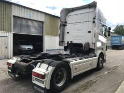 Scania R420. Scania R 420 Euro 5 Retarder. Под заказ