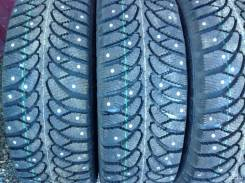 (Cordiant) Tunga Nordway 2, 195/65R15