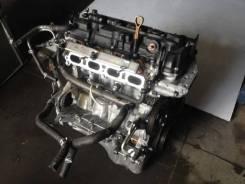 Двигатель в сборе. Suzuki Splash Двигатель K12B. Под заказ