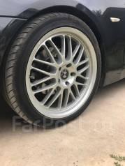 """BMW. x19"""", 5x120.00"""