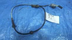Датчик abs передний правый левый Nissan X-Trail NT31 MR20DE 47910JG000 479101DA1A
