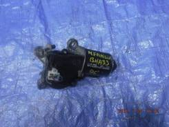 Мотор стеклоочистителя передний Mazda Familia BHA3S B01J67360A 849200-0910