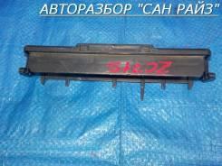 Корпус салонного фильтра Suzuki Swift ZC71S 95861-63J01