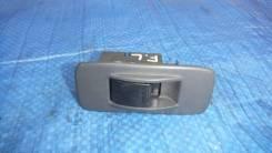 Кнопка стеклоподъемника передняя левая Toyota Lite Ace CR22G 84810-32070 74232-87002