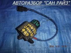 Мотор стеклоочистителя фар Mitsubishi RVR N23W MB944920 MB623625