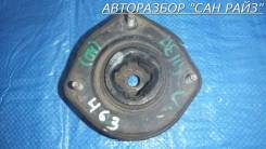 Опора амортизатора задняя правая левая Toyota Corolla AE110 48559-12080 48559-12090 48072-12140