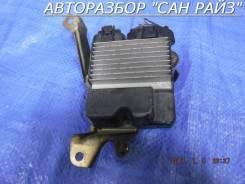 Блок управления форсунками Toyota Opa ACT10 1AZFSE 89871-20040 131000-1140