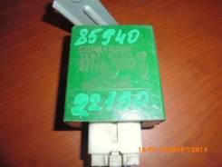 Блок управления стеклоочистителем Toyota 85940-22190 JZX90 GX90 JZX91 LX90 JZX93 WIPER CONTROL