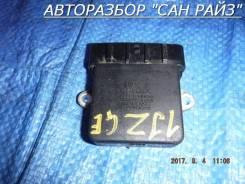 Воспламенитель Toyota Crown JZS171 1JZGE 89621-30030