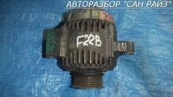 Генератор Honda Odyssey RA1 F22B 101211-9110 100211-8770 31100-P1E-003 31100-P0A-003