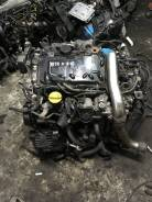 Двигатель в сборе. Nissan Diesel Nissan X-Trail Renault Trafic Renault Espace Renault Laguna Двигатели: M9R, M9R630, M9R692, M9R780, M9R782, M9R786