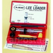 Молотковый набор Lee Classic Loader для снаряжения 30-06, made in USA