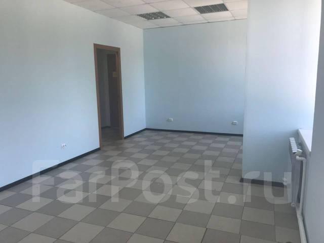 Офисные помещения Ухтомская улица аренда офиса юр лица у учр