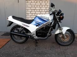 Honda VTZ 250. 250куб. см., исправен, птс, без пробега