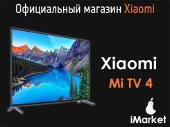 Xiaomi Mi TV 4. LED. Под заказ
