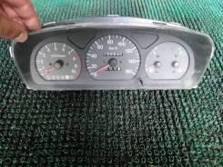 Табло приборов Suzuki wagon r plus MA61S k10a
