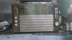 Радио Океан. Оригинал