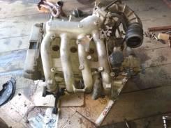 Двигатель в сборе. Лада 2110, 2110 Лада 2111, 2111 Лада 2112, 2112 Двигатели: BAZ21120, BAZ2112