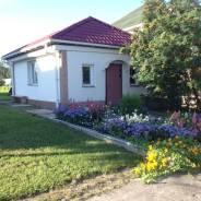 Продам дом на берегу Уссури. От частного лица (собственник)