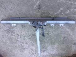 Планка радиатора. Toyota Vista, SV50