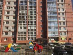 6 комнат и более, улица Ивасика 15а. водоканал, агентство, 147кв.м. Дом снаружи