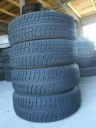 Bridgestone Blizzak Revo2. Всесезонные, 2011 год, 5%, 4 шт. Под заказ