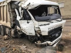 Hyundai HD270. Продается грузовик Hyndai HD 270, 11 149куб. см., 20 000кг.