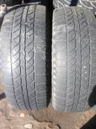 Michelin 4x4 Synchrone. Летние, 2006 год, 70 %, 2 шт