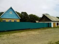 Обменяю или продам дом в Рудном-1. Руднвй-1, Заречеая 18., р-н Рудный-1, площадь дома 50кв.м., водопровод, скважина, электричество 7 кВт, отопление...