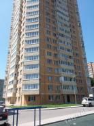 3-комнатная, улица Владикавказская 3. Луговая, проверенное агентство, 87кв.м. Дом снаружи
