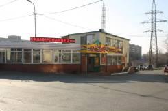 Помещение для персонала Магнитогорская улица Аренда офиса 50 кв Сетуньский 2-й проезд