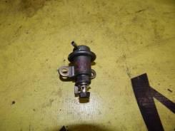 Регулятор давления топлива TOYOTA VISTA 3SFSE SV50