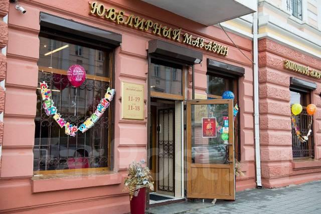 """Ювелирные магазины """"Золотой ажур"""" Кредит, Рассрочка!"""