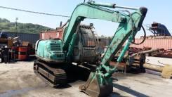 Kobelco SK60. Продаётся экскаватор, 1,30куб. м.