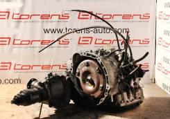 Датчик включения 4wd. Toyota Raum, EXZ10 Двигатель 5EFE