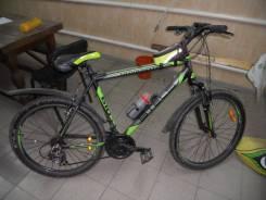 Продам велосипед, горный