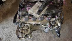 Двигатель в сборе. Honda Stream, RN6, RN7 Honda Civic, FD1 Honda Crossroad, RT1, RT2 Двигатели: R18A, P6FD1, R18A1, R18A2, R18A4