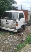 Titan. Продается грузовик Маzda , 3 000кг., 4x2